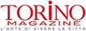 LogoToMag+ViverCitta