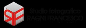 Studio fotografico Ragni Francesco