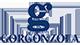 Consorzio per la del gorgonzola