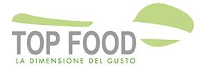 logo_top_food