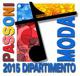 pASSONI_Logo