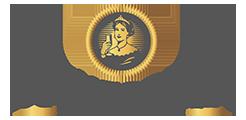LOGO DL2015 grigio oro