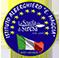 Istituto Alberghiero _E Maggia_ Sresa copia