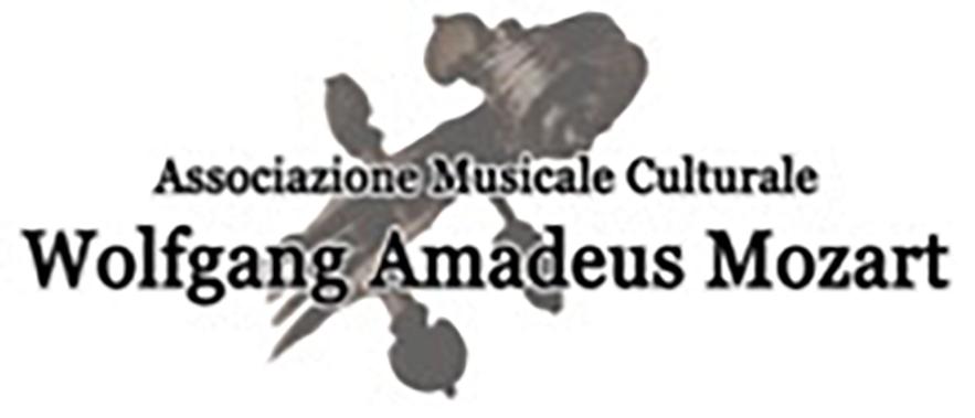 Logo Orchestra Mozat
