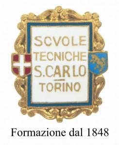 logosancarlo-low-245x300