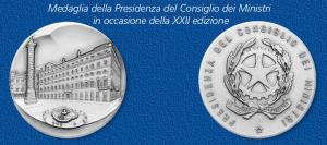 medaglia-presidenza-consiglio-ministri
