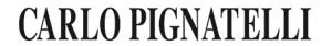 logo_carlo_pignatelli