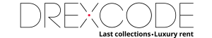 logo_drexcode