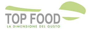 logo_top_food